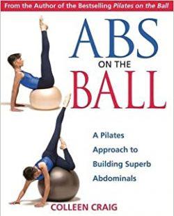 book-absontheball