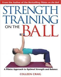 book-strengthtrainingontheball
