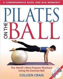 dvd-pilatesontheball